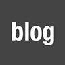 ベビマブログ
