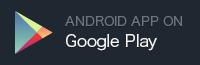 Google Play「授乳室」「おむつ替え」検索無料地図アプリ 【ベビマ】
