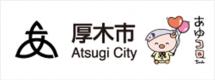 bn-atsugi