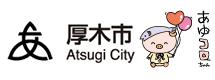 br-atsugi